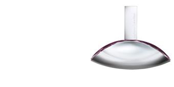 Calvin Klein EUPHORIA edp vaporizador 50 ml
