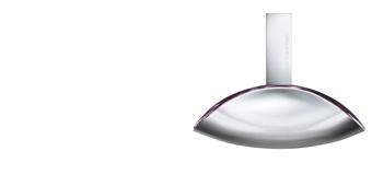 EUPHORIA eau de parfum vaporizador 100 ml Calvin Klein