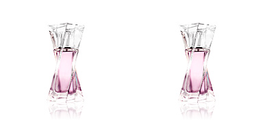 Lancôme HYPNÔSE eau de parfum vaporizzatore 30 ml
