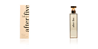 5th AVENUE AFTER FIVE eau de parfum spray 75 ml Elizabeth Arden