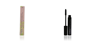 Clinique HIGH IMPACT mascara #01-black 8 gr