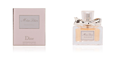 Dior MISS DIOR edp vaporizador 30 ml