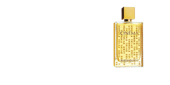 Yves Saint Laurent CINEMA edp vaporizador 90 ml