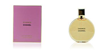 Chanel CHANCE edp zerstäuber 50 ml