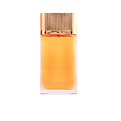 Cartier MUST eau de toilette vaporizzatore 100 ml
