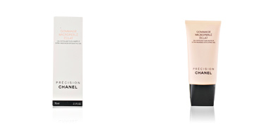 Exfoliante facial GOMMAGE microperle éclat Chanel