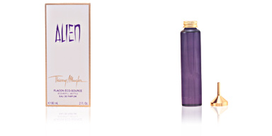 ALIEN eau de parfum eco-refill bottle 60 ml
