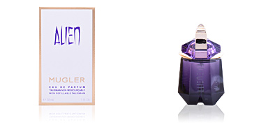 ALIEN edp spray 30 ml