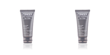 Clinique MEN non streak bronzer 60 ml