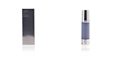 CELLULAR hydrating serum La Prairie