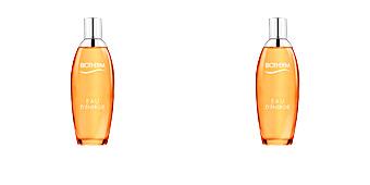 Biotherm EAU D'ÉNERGIE perfume