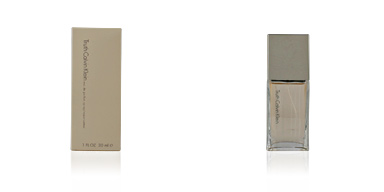 Calvin Klein TRUTH edp vaporizador 30 ml