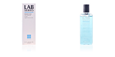 Aramis Lab Series LS power wash 250 ml