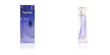 HYPNÔSE eau de parfum vaporisateur Lancôme