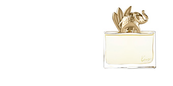 Kenzo KENZO JUNGLE eau de parfum vaporizador 100 ml