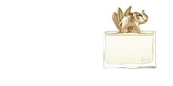Kenzo KENZO JUNGLE perfume