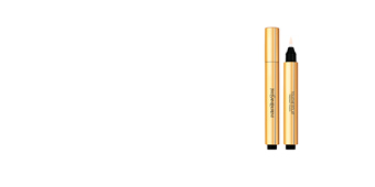 Illuminatore TOUCHE ÉCLAT radiant touch Yves Saint Laurent