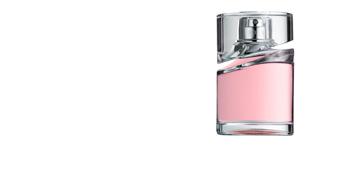 BOSS FEMME eau de parfum spray 75 ml Hugo Boss