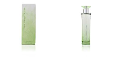 Adolfo Dominguez TE green edt spray 100 ml