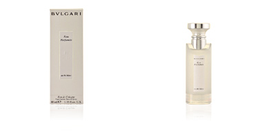 Bvlgari BVLGARI AU THE BLANC edc spray 40 ml