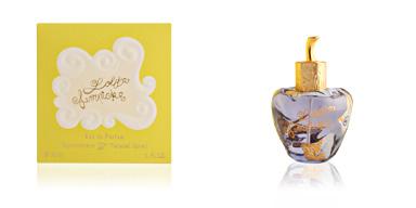 Lolita Lempicka LOLITA LEMPICKA eau de parfum vaporisateur 30 ml