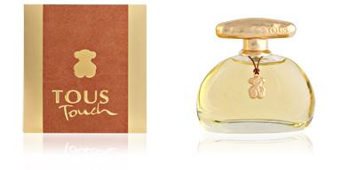 Tous TOUS TOUCH perfume