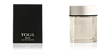 Tous TOUS MAN perfume
