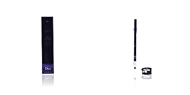 CRAYON eyeliner waterproof Dior