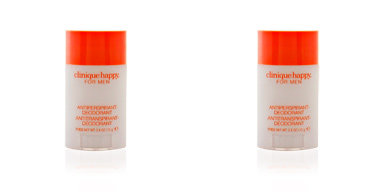 Clinique HAPPY MEN deo stick 75 gr