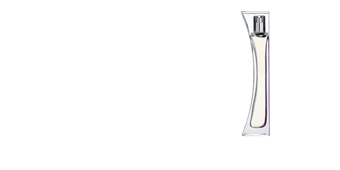PROVOCATIVE WOMAN eau de parfum spray 100 ml Elizabeth Arden