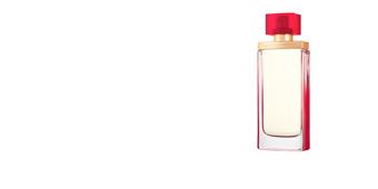 Elizabeth Arden ARDENBEAUTY perfume