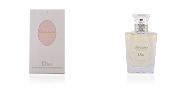 DIORISSIMO eau de toilette spray 50 ml Dior