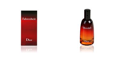 Dior FAHRENHEIT edt zerstäuber 50 ml