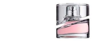 BOSS FEMME eau de parfum spray 30 ml Hugo Boss