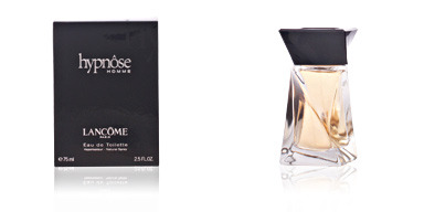 Lancôme HYPNÔSE HOMME perfume