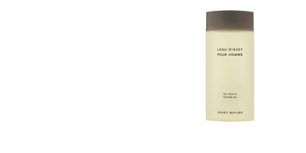 L'EAU D'ISSEY POUR HOMME shower gel Issey Miyake