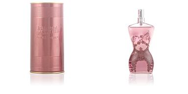CLASSIQUE eau de parfum vaporizzatore Jean Paul Gaultier
