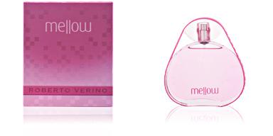 Verino MELLOW perfume