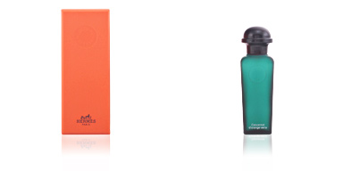 CONCENTRE D'ORANGE VERTE eau de toilette vaporizador 50 ml Hermès