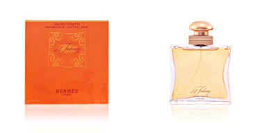 Hermès 24 FAUBOURG eau de toilette spray 50 ml