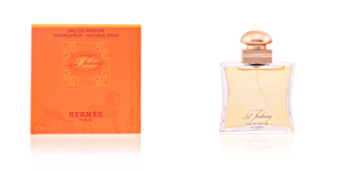 Hermès 24, FAUBOURG edp spray 30 ml