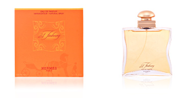 Hermès 24, FAUBOURG edp spray 100 ml