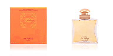 Hermès 24, FAUBOURG edp spray 50 ml