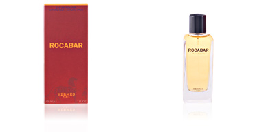 Hermès ROCABAR eau de toilette spray 100 ml