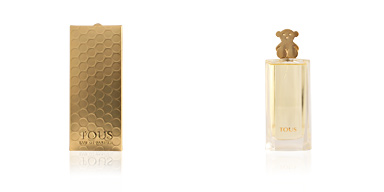 Tous TOUS edp spray 50 ml