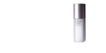 Shiseido MEN moisturizing émulsion 100 ml