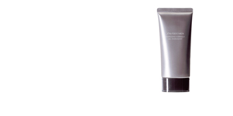Shiseido MEN energizing formula 75 ml