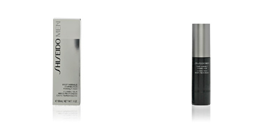 MEN deep wrinkle corrector Shiseido