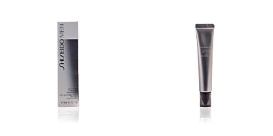 Shiseido MEN anti-shine refresher 30 ml