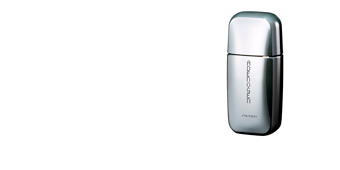 Hair loss treatment MEN ADENOGEN hair energizing formula Shiseido